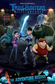 boruto film online subtitrat in romana desene animate dublate si subtitrate in romana 2017 2018