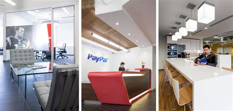office design software office interior design software home design