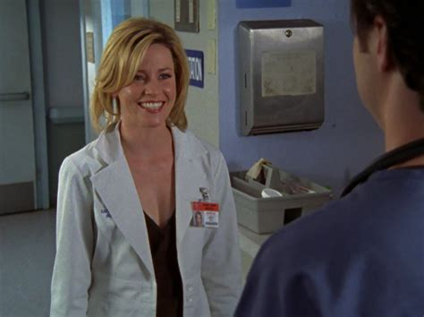 elizabeth banks scrubs the cast of scrubs then and now worldation