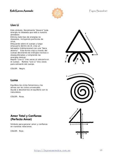 reiki simbolos  imagenes simbolos reiki simbolos