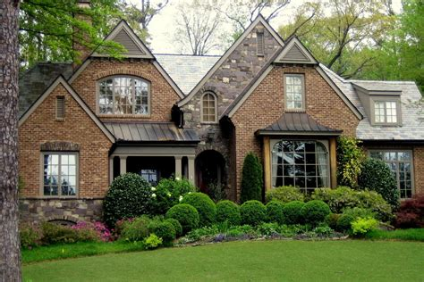 houses in atlanta we buy houses atlanta ga sell my house fast for cash