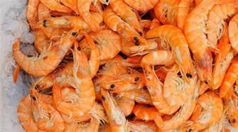 tips for buying and cooking shrimp the splendid table