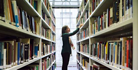 of the person books book library admissions