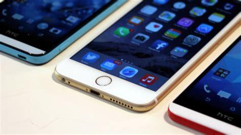 Baru Merk Advan harga android merk terkenal murah terlengkap prelo