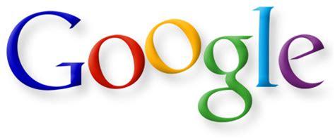 google imagenes jpg c 243 mo se gest 243 el logotipo de google abad 237 a digital
