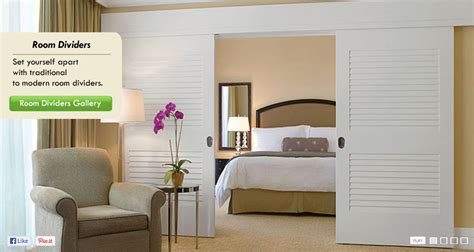 California Closet Replacement Parts by Interior Door Closet Company Room Dividers Interior