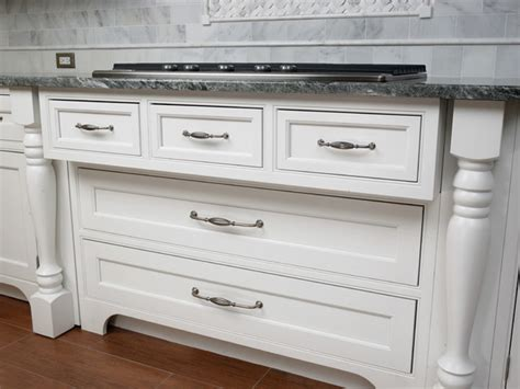 handles for kitchen cabinets and drawers top knobs designer hardware inspiration traditional