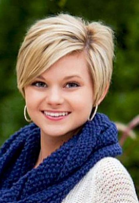 cheap haircuts edmonds wa here are the best pixie cuts for your face shape cosmo ph