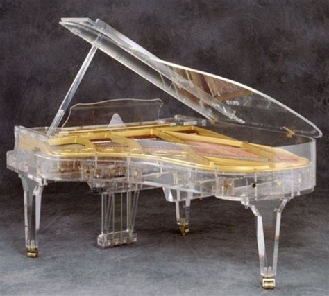 Handmade Piano - handmade grand pianos audio sound