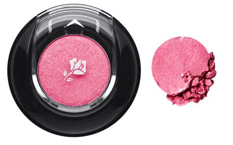 Makeover Powder Eye Shadow list of top quot pink quot products