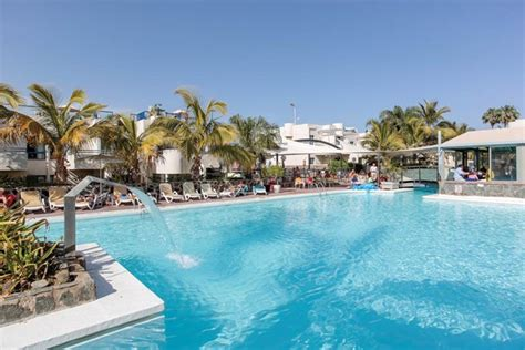 eden appartments eden apartments puerto rico hotels jet2holidays