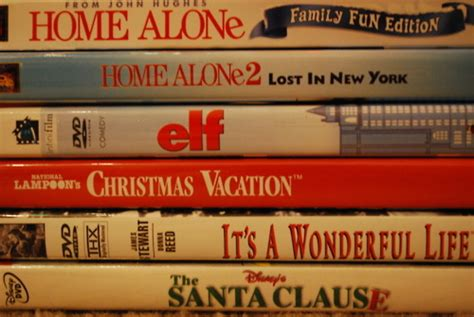 Summer Holiday Craft Ideas - christmas movies pictures photos and images for facebook pinterest and twitter