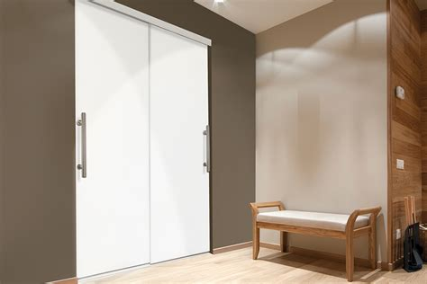 Closet Doors Ottawa Closet Doors Ottawa Sliding Doors M T Glass