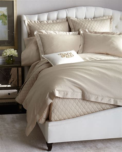 Polo Comforters by Ralph Polo Bedding Awesome Ralph Bedding