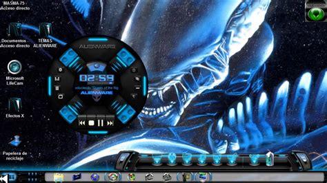 imagenes en movimiento windows phone descargar 3 temas windows 7 alienware inspire con