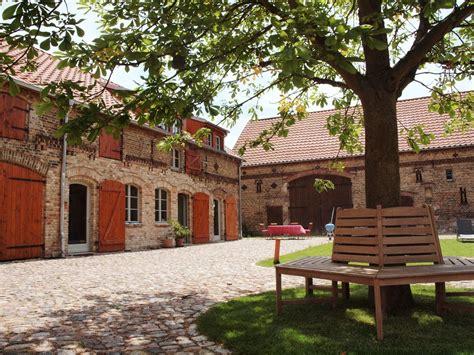 wohnung auf dem bauernhof mieten villa wunderlich fewo direkt