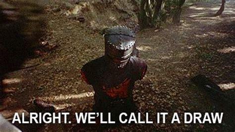 monty python black knight meme google search | monty