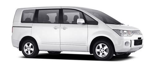 Musterbrief Bearbeitungsgebühr Kredit Oktober 2014 Oktober 2014 Jual Mitsubishi Dan Kredit