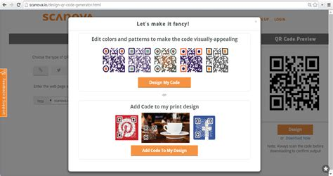 blog layout codes free how to design qr codes online for free
