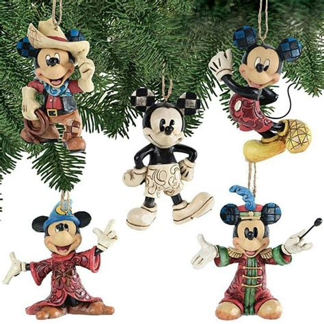 Disney Traditions Decorations by 23 Best Traditions Images On