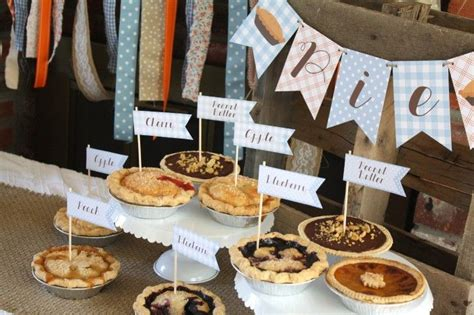 pie themed events 8 best pie party images on pinterest pie pies and cake