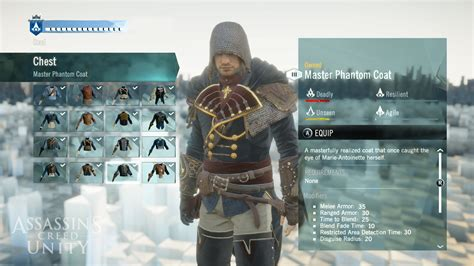 assassins creed unity abstergo 1783295473 s 237 es un assassin s creed next gen xbox one pc ps4