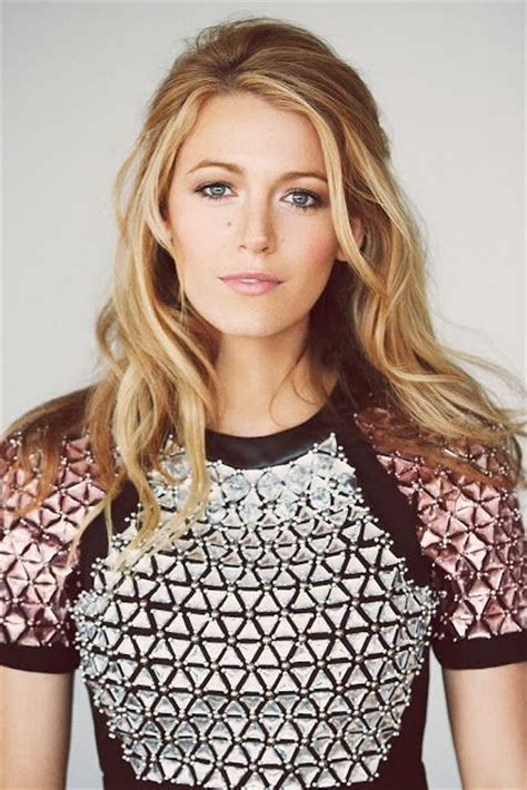 haircuts and color while pregnant 25 best ideas about blake lively hair on pinterest