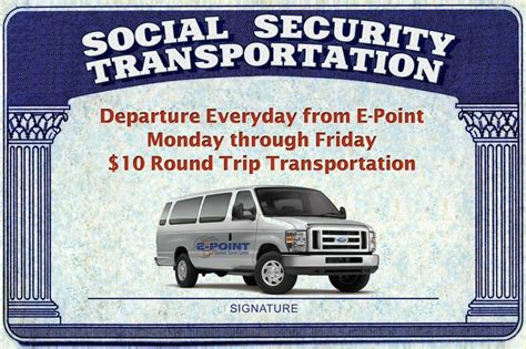 Social Security Office Salisbury Md by Social Security Sevis E Point Student Travel Center