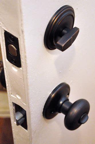 how much to change front door lock how to change your s front door lock and deadbolt primer