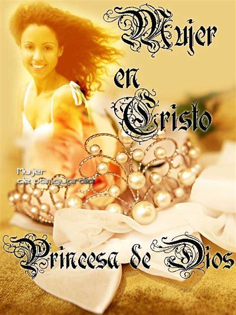 17 best images about princesas de dios on pinterest