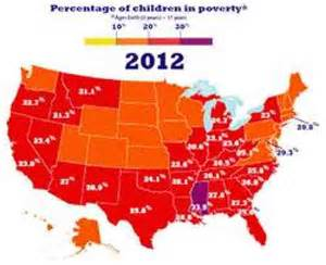 us map by education u s education a global perspective american federation