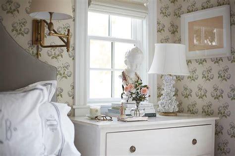 len shabby style 12 decorative grey shabby chic bedroom furniture lentine