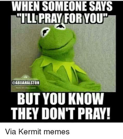 Kermit Meme Images - 25 best memes about kermit meme kermit memes
