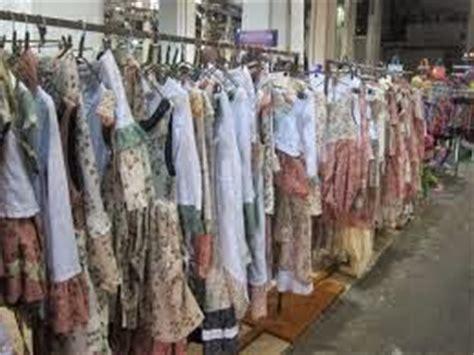 donde puedo vender ropa de segunda mano no tengo curro donde vender mi ropa usada y obtener