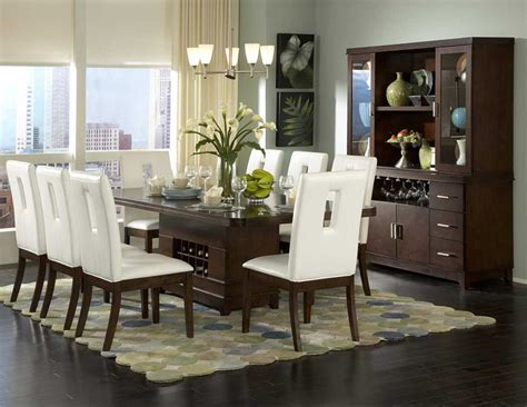 the 15 best dining room decoration photos amazing modern dining room decorating ideas dining room