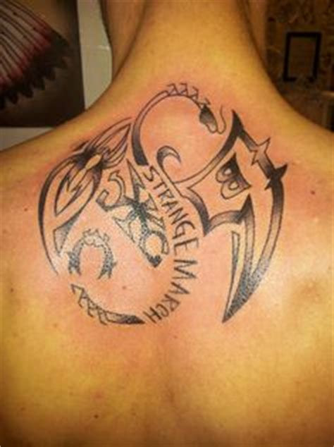 strange music tattoos 1000 images about tats on strange