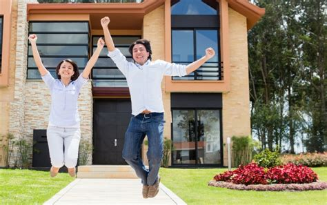 buying a house in belgium buying a home is more than just a mortgage housing expatica belgium