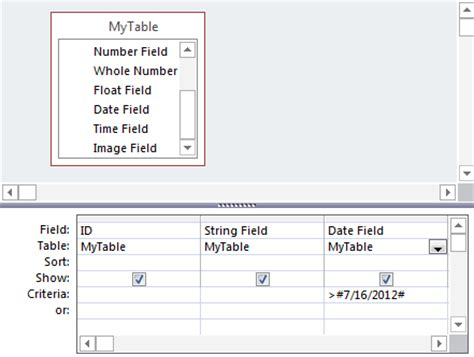query design definition access 2013 and sql server office blogs
