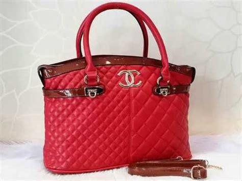 Tas Chanel Di Zalora tas chanel terbaru model terupdate hanya di www dejimmyshop site title
