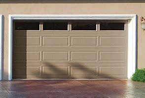 Overhead Door Kc Steel Garage Doors Overhead Door Of Kansas City