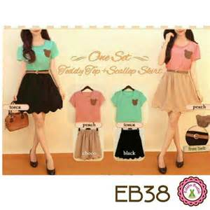 Bahan Twistcone Fit To L supplier tangan pertama baju murah supplier baju tangan