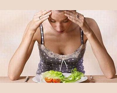 bed disturbo alimentare disturbi alimentari anoressia bulimia e bed