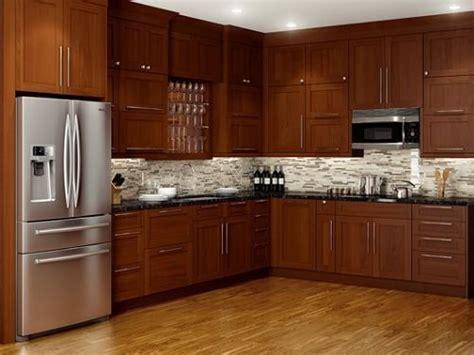 muebles de cocina  medida melamina madera laqueados