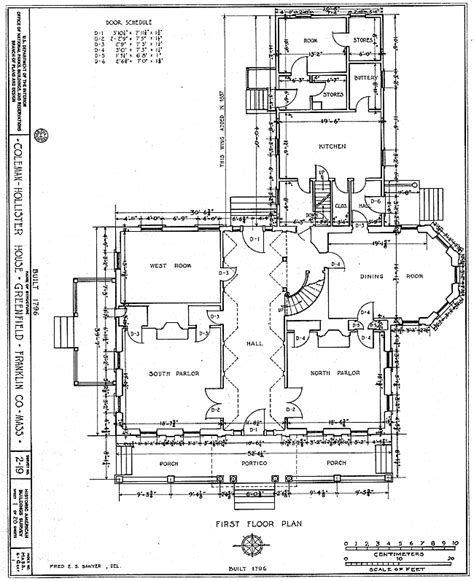 funeral home floor plan layout house plans and home designs free 187 blog archive 187 floor