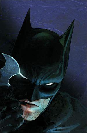 Batman Beyond Vol 2 Rebirth batman rebirth vol 1 1 dc database wikia