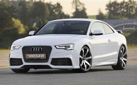 Car Audi by Audi Car Images And Wallpapers