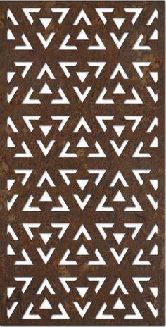 pattern cutting jobs australia designs decopanel designs australia wall decor