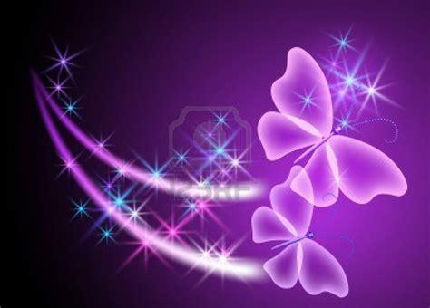 imagenes de mariposas rosadas y moradas isabel alvarado