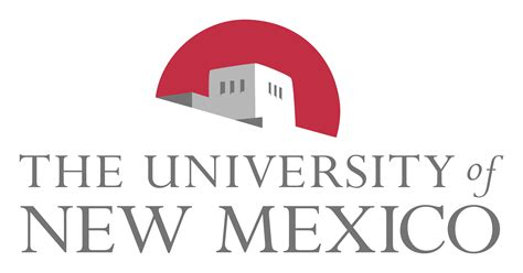 School Of Management Unm Mba by Partners Next