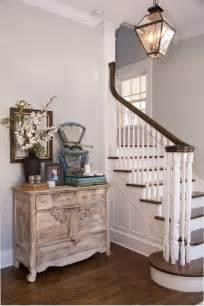 magnolia farms furniture home decorating ideas trend